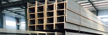 根據用途的不同,煙臺鋼材廠家對工業用鋼的劃分
