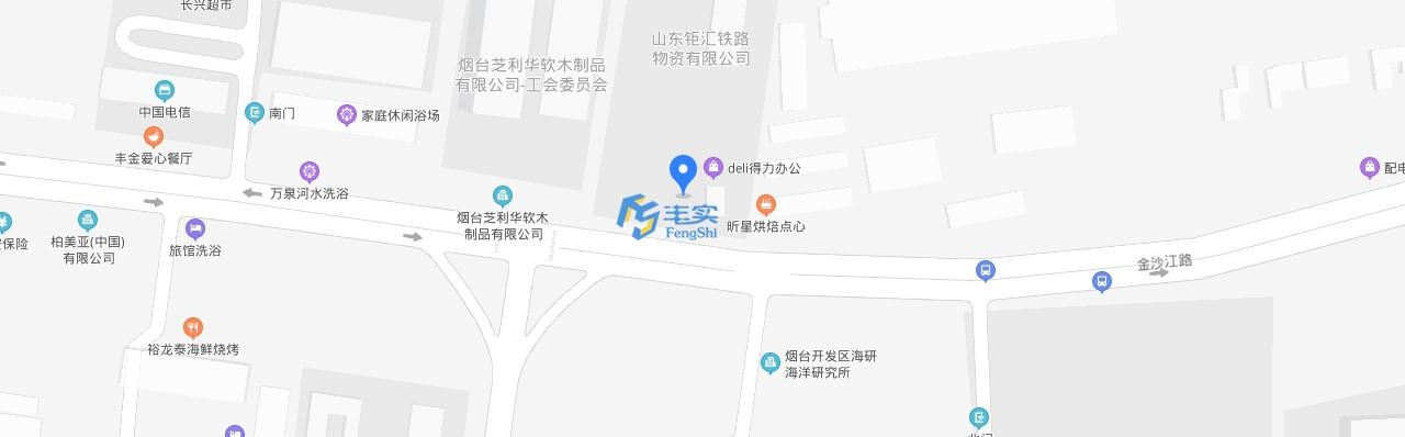 聯係香蕉视频观看无限制版地圖.jpg