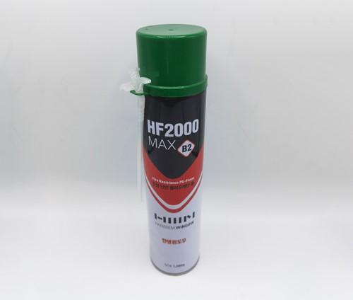 管式聚氨酯泡沫填縫劑專用導流管