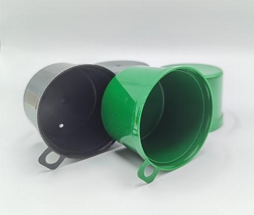 管式聚氨酯泡沫填縫劑專用瓶蓋