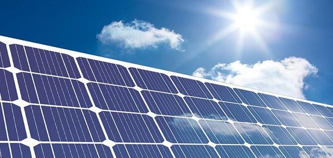 太陽能光伏發電係統的分類介紹