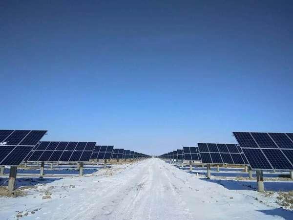 乐橙lc8新能源