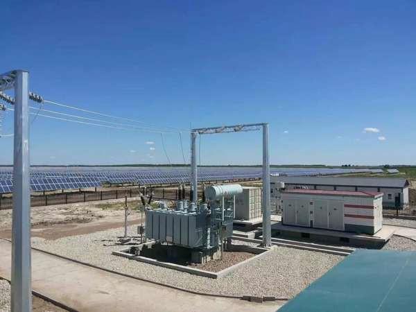 山东乐橙lc8新能源