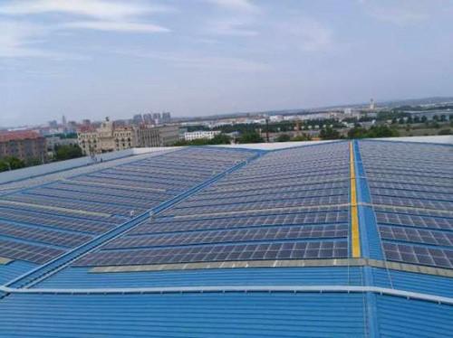 华体会平台官网新能源